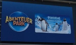 Abenteuerpark